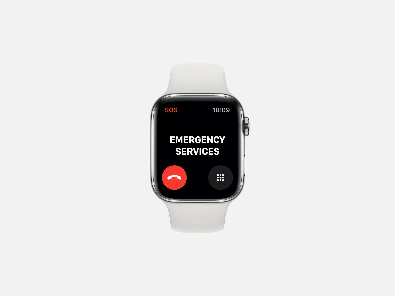Устройства, приложения, и портативные девайсы, которые помогут в экстренной ситуации