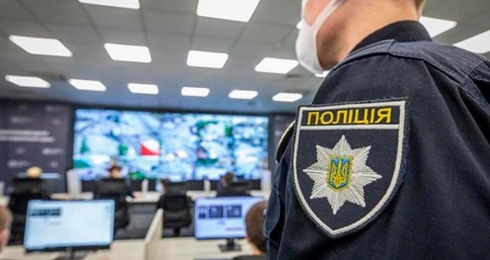 Фрилансеры украины сайты freelance vba
