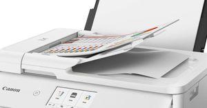 Хакеры взломали 28000 принтеров, чтобы показать, насколько они уязвимы